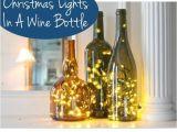 Christmas Tree Wine Bottle Display Rack – 3912 How to Put Christmas Lights In A Wine Bottle Pinterest Bottle