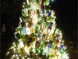 Christmas Tree Wine Bottle Display Rack Wine Bottle Tree Christmas A Pinterest Wine Bottle Trees