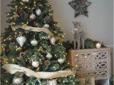 Christmas Tree Wine Rack Uk 77 Best Balsam Hill Uk Trees Baubles Images On Pinterest