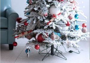 Christmas Tree Wine Rack Uk the 302 Best O Christmas Tree Images On Pinterest Christmas Crafts