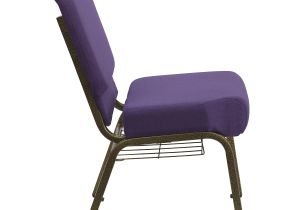 Church Chairs for Less New Church Chairs for Less