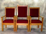 Church Chairs for Less Super Design Ideas Church Chairs for Less On Church Chairs Less