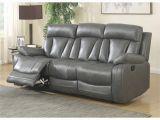 City-furniture.com Www City Furniture Com Bradshomefurnishings