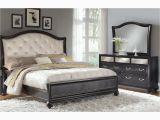 City Furniture Mattress Sale 29 Elegant Of City Furniture Bedroom Sets Photos Home Furniture Ideas