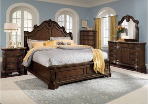 City Furniture Mattress Sale 60 Lovely Images Value City Furniture Bed Frames Home Design and