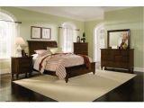 City Furniture Mattress Sale Living Room Sets Vcf Elegant sofa Living Room Furniture Beautiful