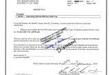Clark County Bench Warrants 22 astonishing Indiana Bench Warrants Bank Of Ideas