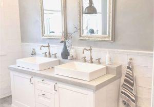 Classic Bathroom Design Ideas Gorgeous American Flag Bathroom Decor