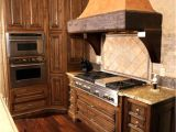 Classic Custom Cabinets Nashville Best Of Custom Kitchen Cabinets Nashville Classic Custom Cabinetry Custom