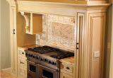Classic Custom Cabinets Nashville Fresh Custom Kitchen Cabinets Nashville Classic Custom Cabinetry