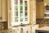 Classic Custom Cabinets Nashville Lovely Custom Kitchen Cabinets Nashville Classic Custom Cabinetry
