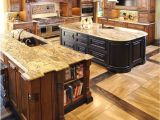 Classic Custom Cabinets Nashville Luxury Custom Kitchen Cabinets Nashville Classic Custom Cabinetry