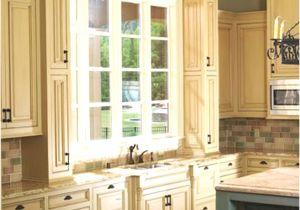 Classic Custom Cabinets Nashville Unique Classic Custom Cabinets Nashville