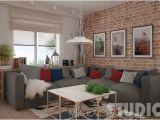"Classic Living Room Furniture Sets Classic Living Room Furniture Salon W Stylu Vintage Zdj""â""¢cie Od"