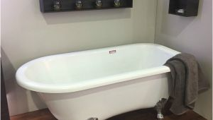 Claw Foot Bath Australia Claw Foot Bath the Plumbette