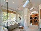 Claw Foot Bath Brisbane Best 15 Farmhouse Claw Foot Bathtub Ideas & Remodeling