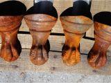 Claw Foot Bath Buy Eagle Claw Style Claw Foot Cast Iron Bath Tub Feet