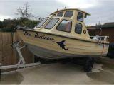 Claw Foot Bath Gumtree Alaska 500 Fishing Boat 16 Foot