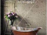 Claw Foot Bath Melbourne Claw Foot Bath In Victoria