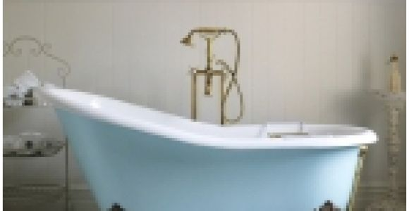 Claw Foot Bath Nz Slipper 1540 Clawfoot Bath Baths Products