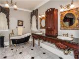 Claw Foot Bath On Tiles 27 Beautiful Bathrooms with Clawfoot Tubs