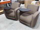Claw Foot Bath Reece 2 Chairs W Tray Other Auktionsergebnisse 1 Auflistung