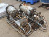 Claw Foot Bath Reece 2 Pressure Tanks Other Auktionsergebnisse 1 Auflistung