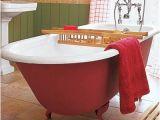 Claw Foot Bath Restoration Brisbane 66 Best Cast Iron Antique Restoration Images On Pinterest