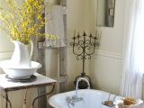 Claw Foot Bath Yellow Pretty Vintage Style Bath Love the Claw Foot Tub