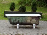 Claw Foot Bathtub Antique Antique Refinished 5 Clawfoot Bathtub Green Blue original