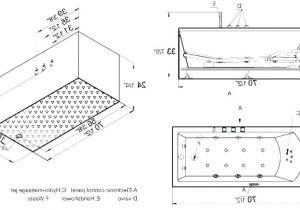 Claw Foot Bathtub Dimensions Clawfoot Tub Sizes – Malotraktory