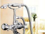 Claw Foot Bathtub Fixtures Clawfoot Tub Faucet