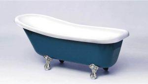 Claw Foot Bathtub Perth Antique Baths
