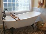 Claw Foot Bathtubs for Sale Clawfoot Bathtub for Sale
