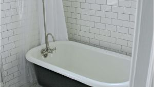 Clawfoot Bathtub Accessories 49 Beautiful Clawfoot Bathtub Accessories