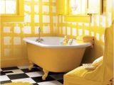 Clawfoot Bathtub Bathroom Decor Clawfoot Tub – A Classic and Charming Elegance From the
