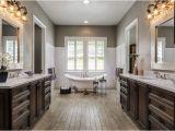 Clawfoot Bathtub Bathroom Decor Graceful and Elegant Clawfoot Bathtubs Ideas
