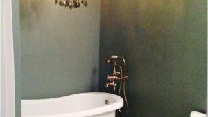 Clawfoot Bathtub Blog Jetta Clawfoot Tub
