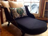 Clawfoot Bathtub Couch Items Similar to Clawfoot Tub Lounge Chair On Etsy