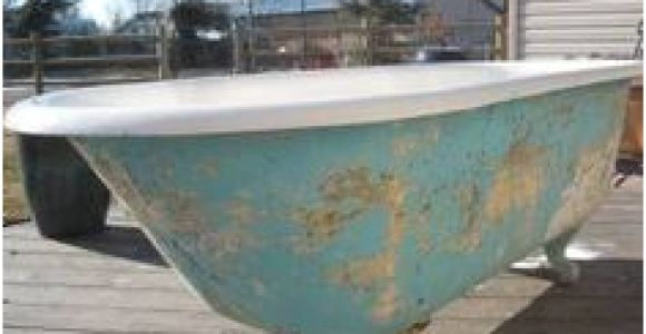 Clawfoot Bathtub Craigslist 1000 Images About Claw Foot Tubs On Pinterest