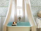 Clawfoot Bathtub Design Ideas 25 Interior Designs with Clawfoot Tubs Messagenote