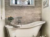Clawfoot Bathtub Design Ideas Clawfoot Bathtub Clawfoot Tub Bathtub Cast Iron Tub