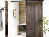 Clawfoot Bathtub for Sale Near Me 5 Clawfoot Tub with Black Exterior