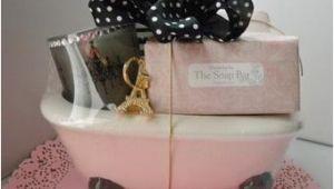 Clawfoot Bathtub Gift Claw Foot Tub