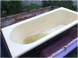 Clawfoot Bathtub Gumtree Claw Foot Bath In New south Wales