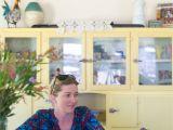 Clawfoot Bathtub Gumtree House tour A Western Australian Farmhouse Haven