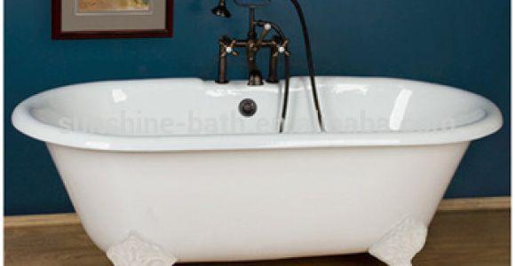 Clawfoot Bathtub India Price Clawfoot Tubs Prices Corner Bathtubs Cheap Cast Iron