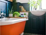 Clawfoot Bathtub Legs 15 Clawfoot Bathtubs with A Refined Feel Shelterness