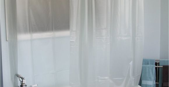Clawfoot Bathtub Liner Curtain Simple Tips for Choosing Shower Curtain for