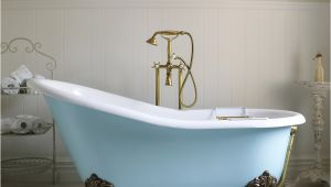 Clawfoot Bathtub Nz Slipper 1540 Clawfoot Bath